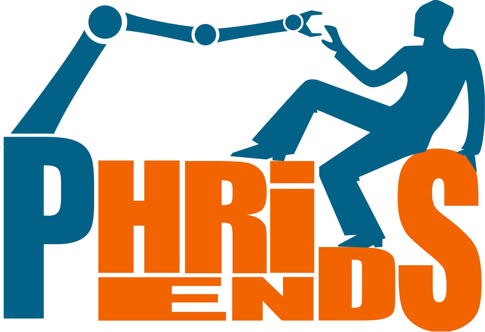 logo_phriends
