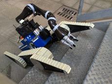 robot-talos2