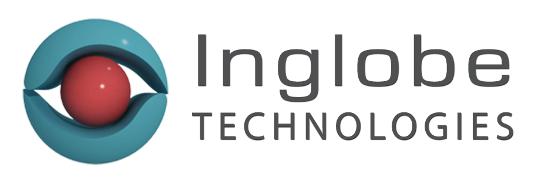 @ Inglobe Technologies